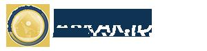 57766-logo-donasi-abrar.png